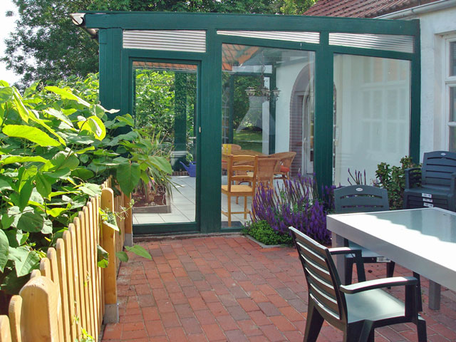 ferienhaus ostfriesland landhaus albatros ferienh user nordsee. Black Bedroom Furniture Sets. Home Design Ideas